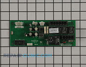 Main Control Board - Part # 1872745 Mfg Part # W10226156