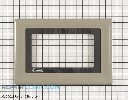 Outer Door Panel 59001176        Main Product View