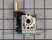 Carburetor - Part # 2264375 Mfg Part # A021001201