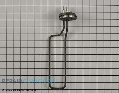 Heater DE47-00027A Main Product View