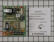 Control Board - Part # 2477801 Mfg Part # CNT05165