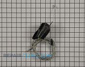 Control Cable - Part # 1851156 Mfg Part # 93-0250