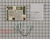 Control Module - Part # 2476753 Mfg Part # CNT03797