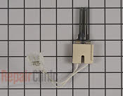 Igniter - Part # 2543953 Mfg Part # IGN00054