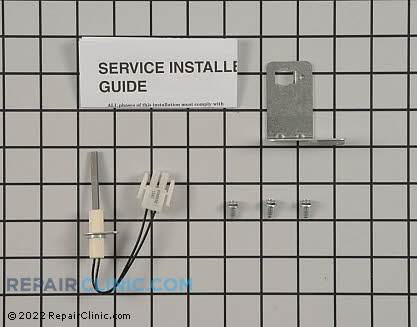 Igniter IGN00145 Main Product View