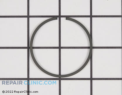 Piston Ring Set (Genuine OEM)  530030176