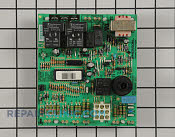 Control Board - Part # 2476516 Mfg Part # CNT03457