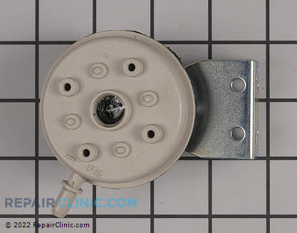 Pressure Switch SWT02293 Main Product View