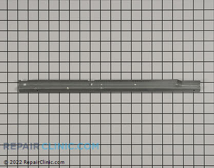 Drawer Slide Rail WB39K8          Main Product View