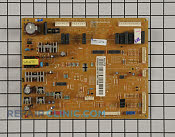 Main Control Board - Part # 2031218 Mfg Part # DA41-00670C