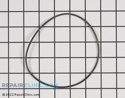 O-Ring, Briggs & Stratton Genuine OEM  93790GS