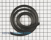 Door Gasket - Part # 1488861 Mfg Part # 8057489-F