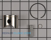 Piston - Part # 1987903 Mfg Part # 530071496