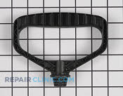 Starter Handle - Part # 1827100 Mfg Part # 731-05696
