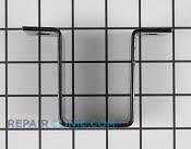 Bracket - Part # 1954616 Mfg Part # 638706007