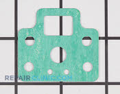 Gasket - Part # 1955512 Mfg Part # 900758001