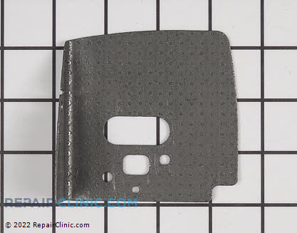 Gasket (Genuine OEM)  9071101 - $2.35