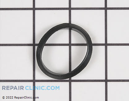 Bosch O-Ring