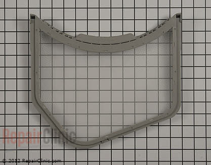 Lint Filter DC61-01521A     Main Product View