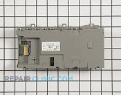 Control Board - Part # 2312702 Mfg Part # W10482988