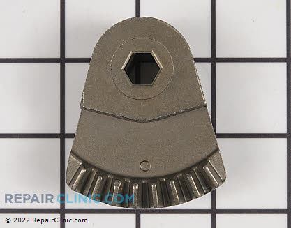 Chute Gear Kit, Ariens Genuine OEM  00184300 - $11.35