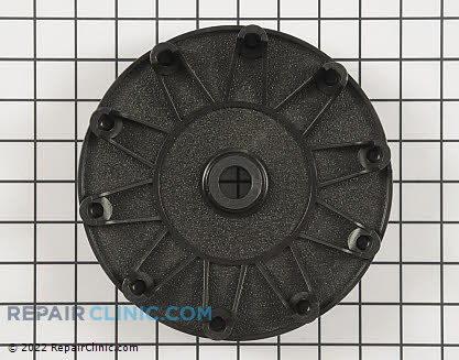 Idler Assembly (Genuine OEM)  631-0032A - $22.05