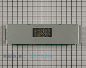 Oven Control Board - Part # 1025615 Mfg Part # 74008259