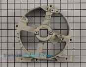 Bearing - Part # 1966028 Mfg Part # 208485GS