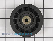 Pulley - Part # 2424630 Mfg Part # 532180523