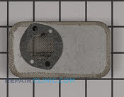 Arrester-intake - Part # 1647553 Mfg Part # 794614