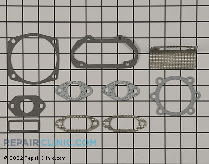 Gasket Set, Tecumseh Genuine OEM  510324B