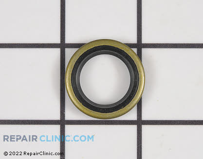 Oil Seal 510319          Main Product View