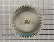 Blower Wheel - Part # 1932701 Mfg Part # SB03295071