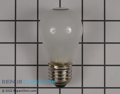 Light Bulb 67002217        Main Product View