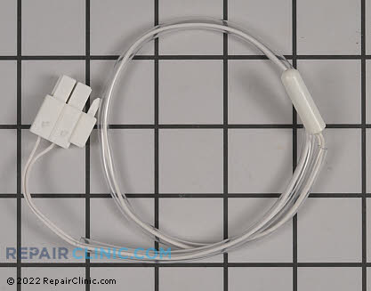 Sensor (OEM)  DA32-00029N - $5.90