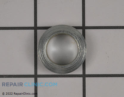 Spacer, Ariens Genuine OEM  02408600 - $3.05