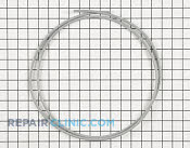 Water Line - Part # 2043045 Mfg Part # DA73-00070K