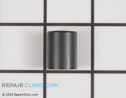 Bushing, Toro Genuine OEM  108-9782 - $1.65