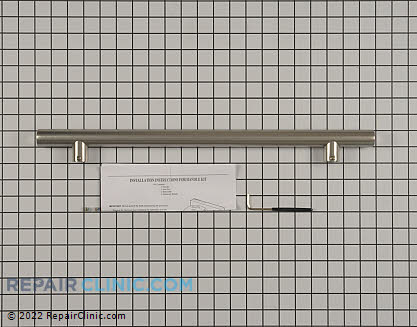 Handle (OEM)  W10320831 - $67.80