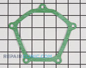 Valve Cover Gasket - Part # 1843975 Mfg Part # 951-11967
