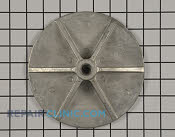 Disc - friction - Part # 1852959 Mfg Part # 94-8857