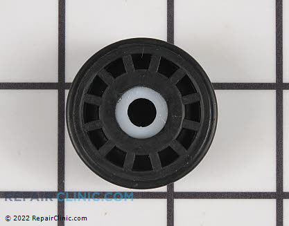 Bearing (OEM)  DB94-00455B