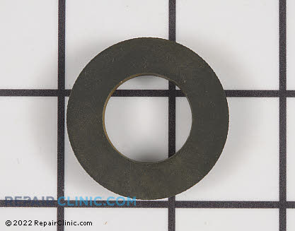 Ring-isolator, Toro Genuine OEM  95-1903