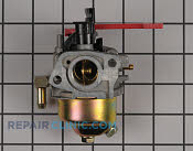 Carburetor - Part # 1844028 Mfg Part # 951-12098