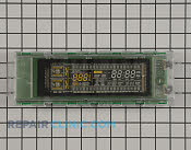 Control Board - Part # 1876369 Mfg Part # W10312205