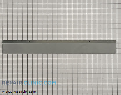 Deflector (OEM)  9760677 - $49.85