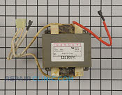 High Voltage Transformer - Part # 1521111 Mfg Part # 6170W1D112H
