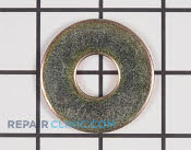 Washer - Part # 1956778 Mfg Part # 638128001