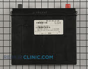 Battery - Part # 2224204 Mfg Part # 31500-SB2-HPE