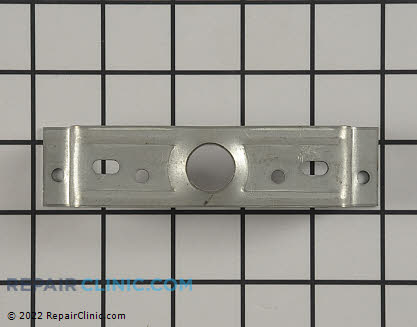 Bracket S25075-00 Main Product View